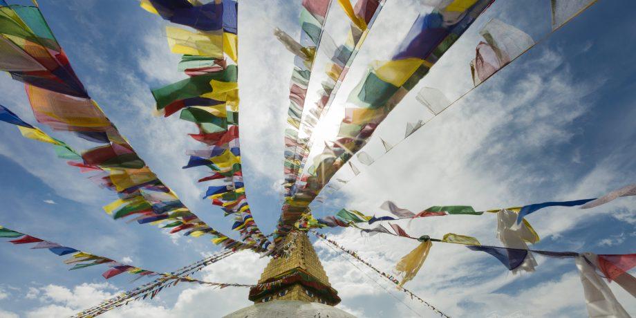 18-Kathmandu-Nepal