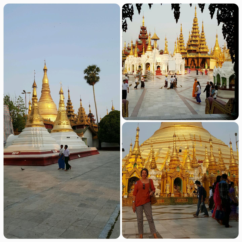 Myanmar Apr May phone pics II 448