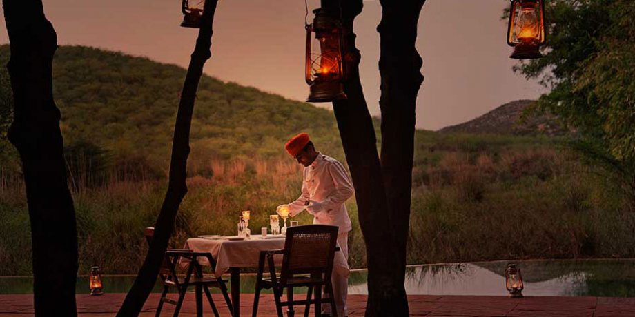 sher-bagh-dining